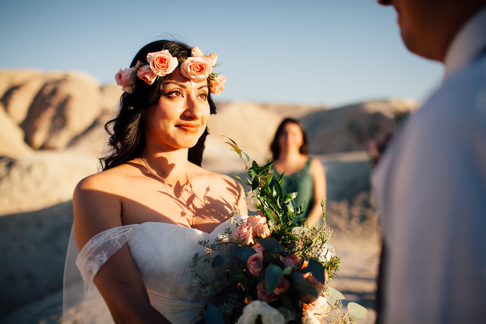 Death valley elopement-1055.jpg
