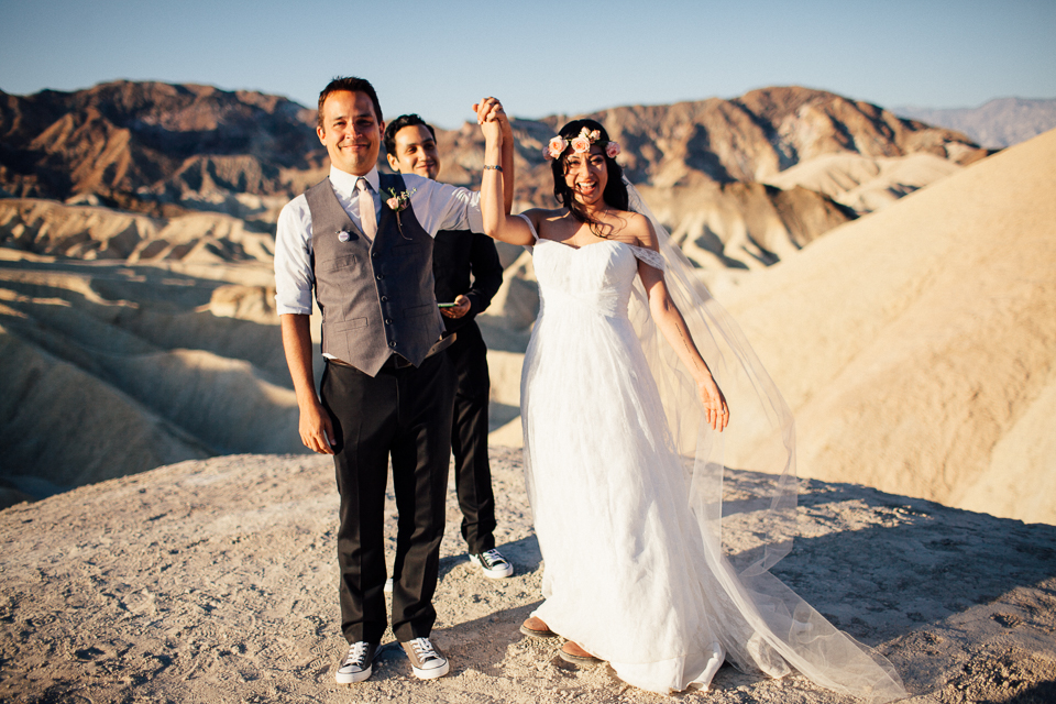 Death valley elopement-1065.jpg