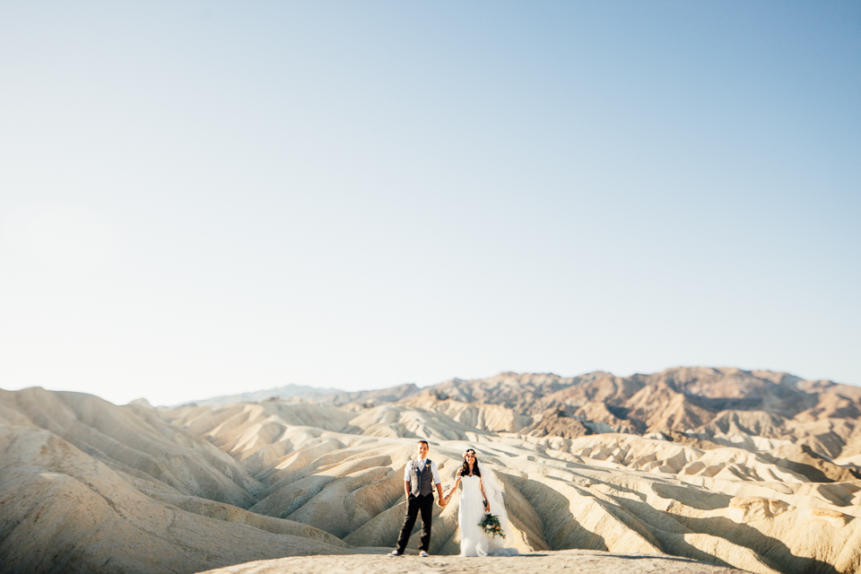 Death valley elopement-1077.jpg