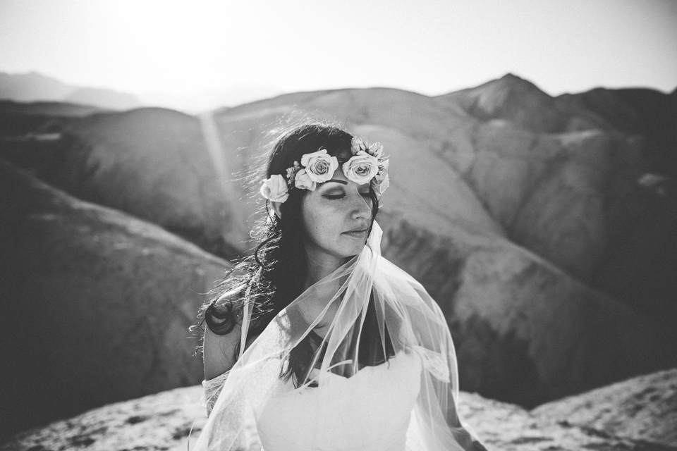 Death valley elopement-1083.jpg