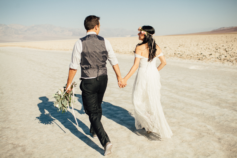 Death valley elopement-1104.jpg
