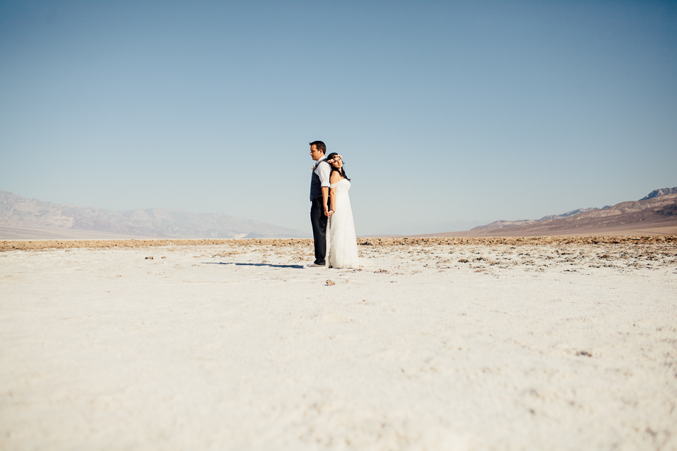 Death valley elopement-1107.jpg