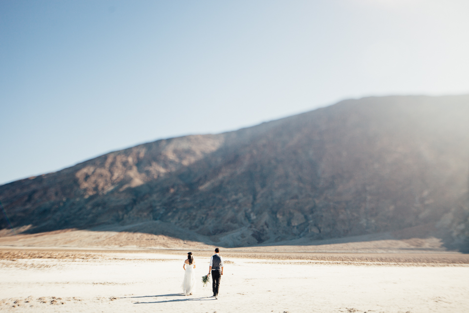 Death valley elopement-1109.jpg