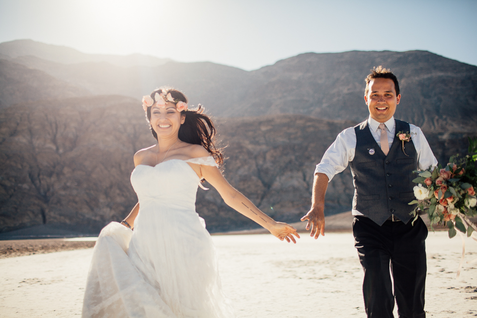 Death valley elopement-1119.jpg