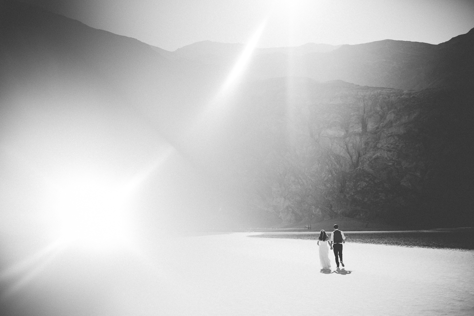 Death valley elopement-1121.jpg