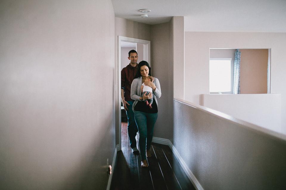 Las Vegas Newborn home session-1020.jpg