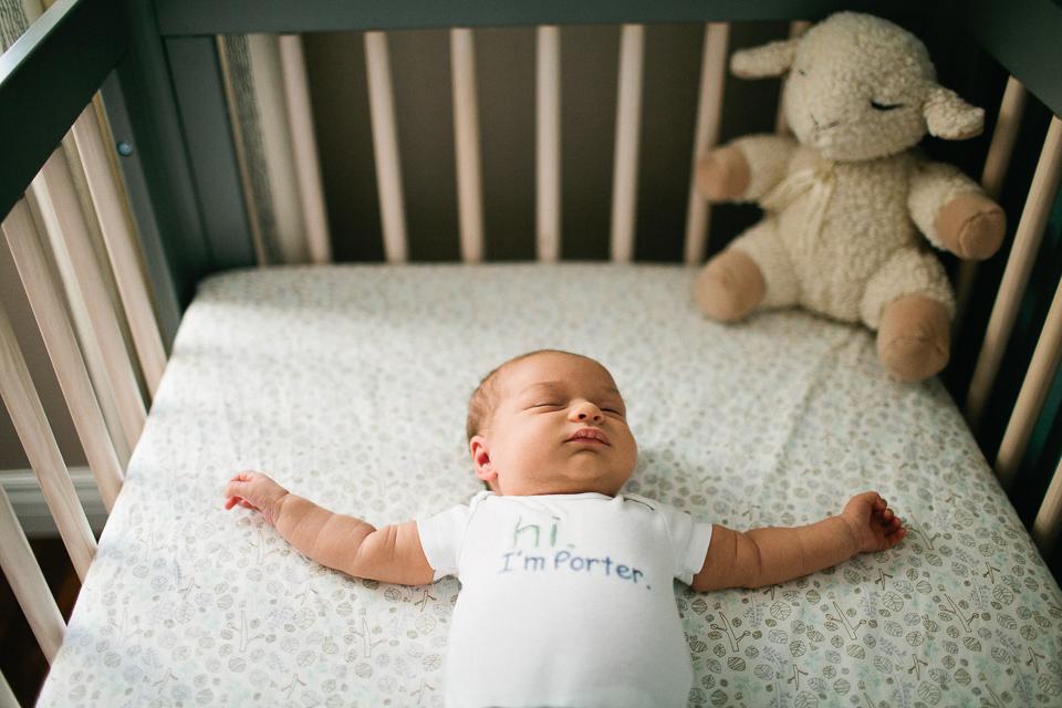 las vegas newborn photographers