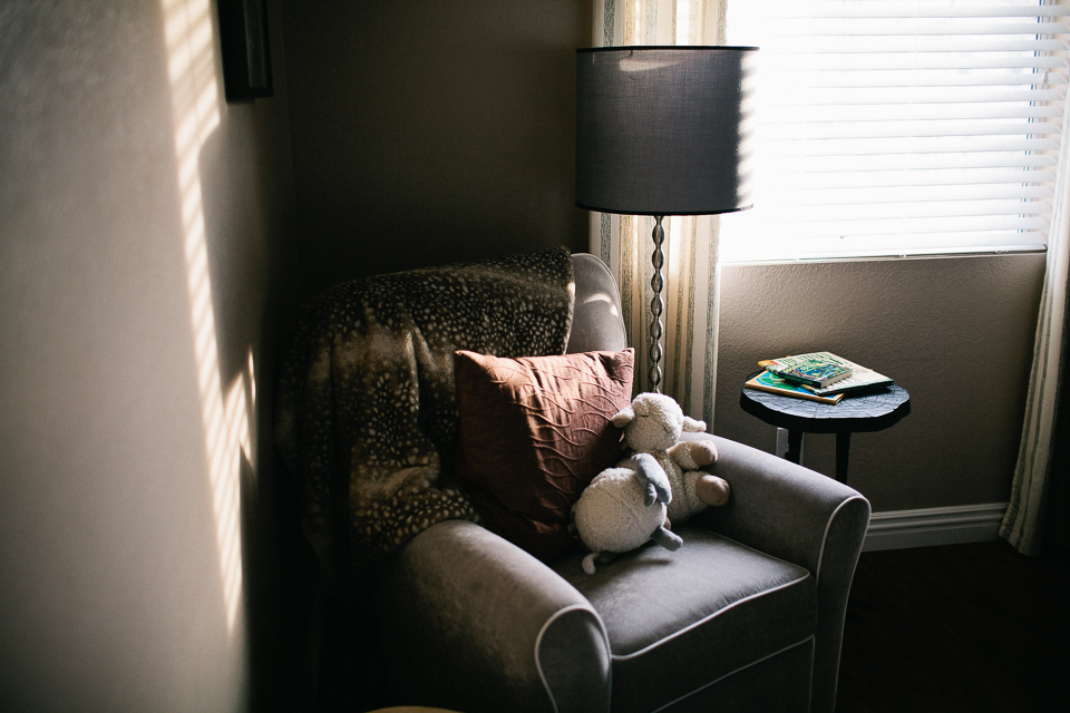 Las Vegas Newborn home session-1029.jpg