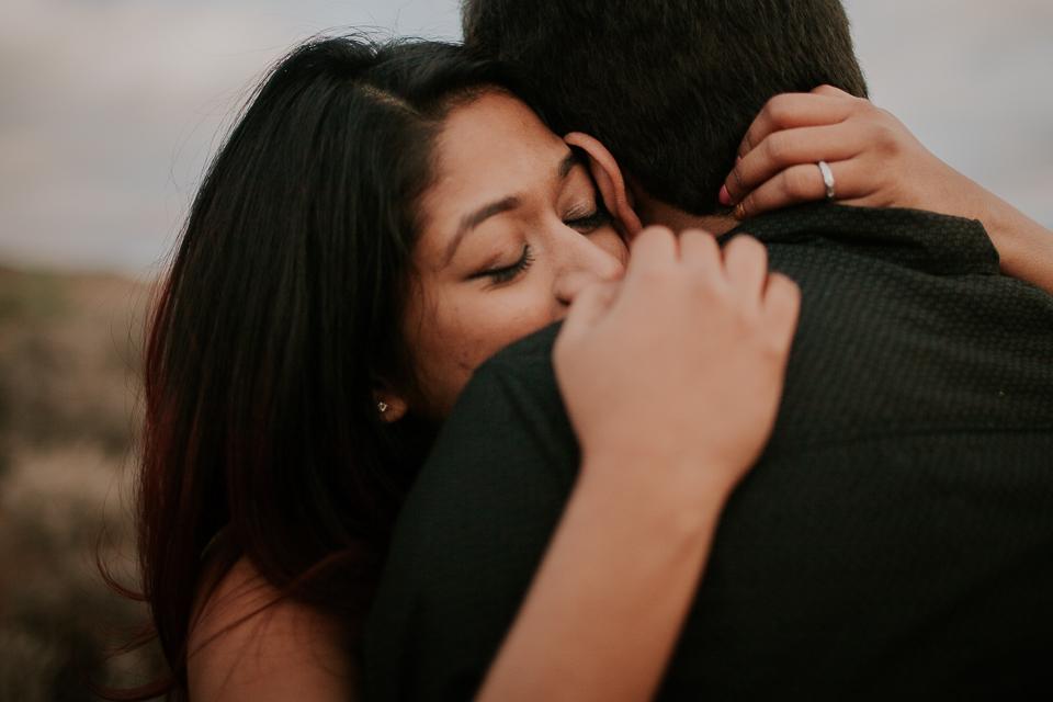 Indian couple engagement-1019.jpg