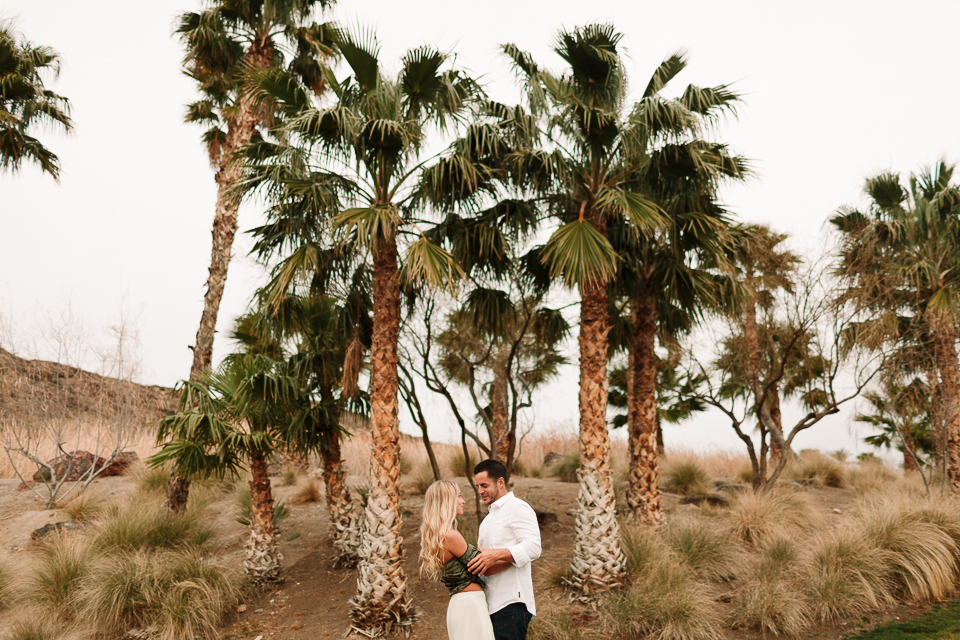 Tropical engagement session-1009.jpg