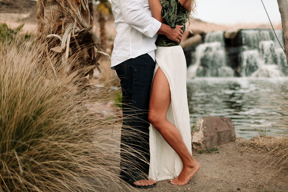 Tropical engagement session-1027.jpg
