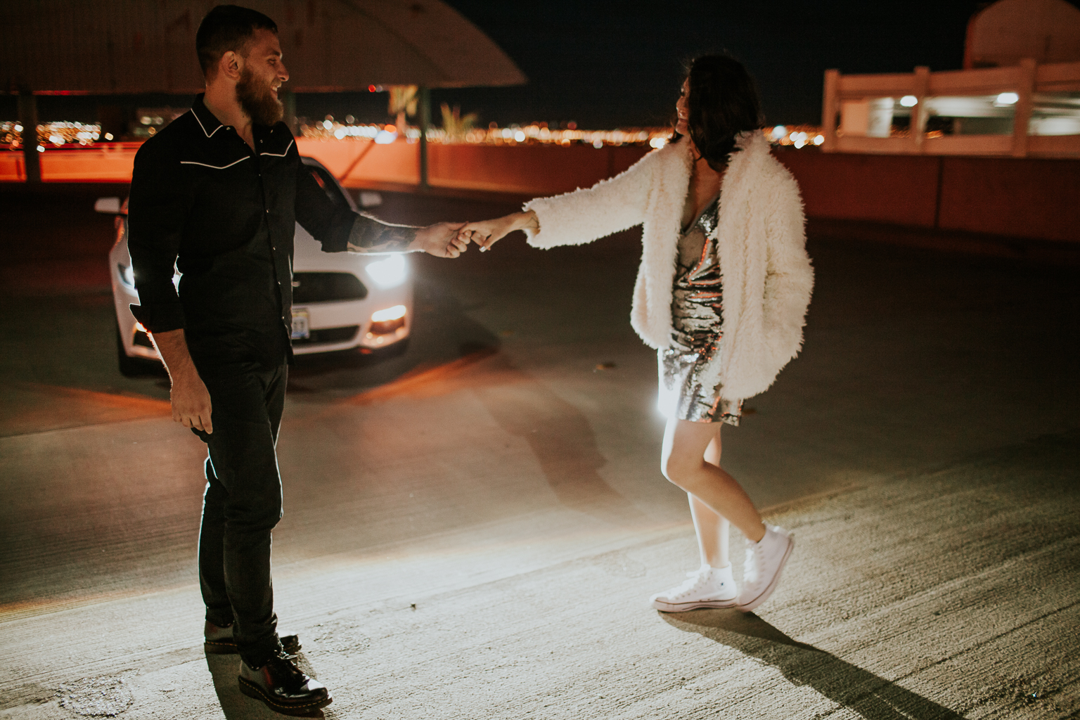 Las Vegas elopement-1048.jpg