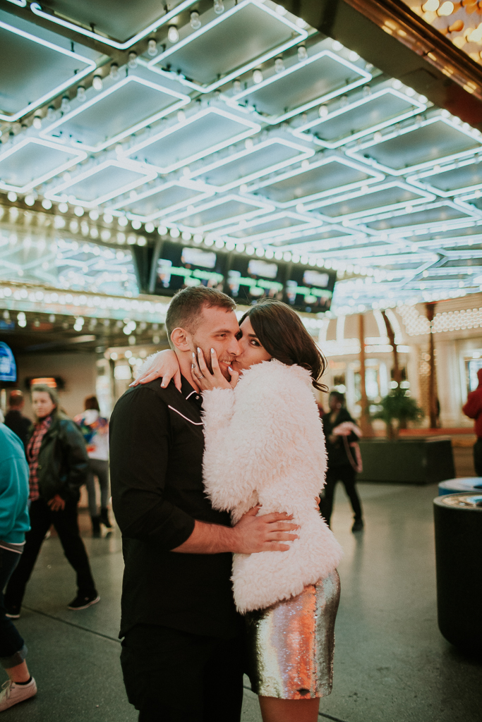 Las Vegas elopement-1073.jpg