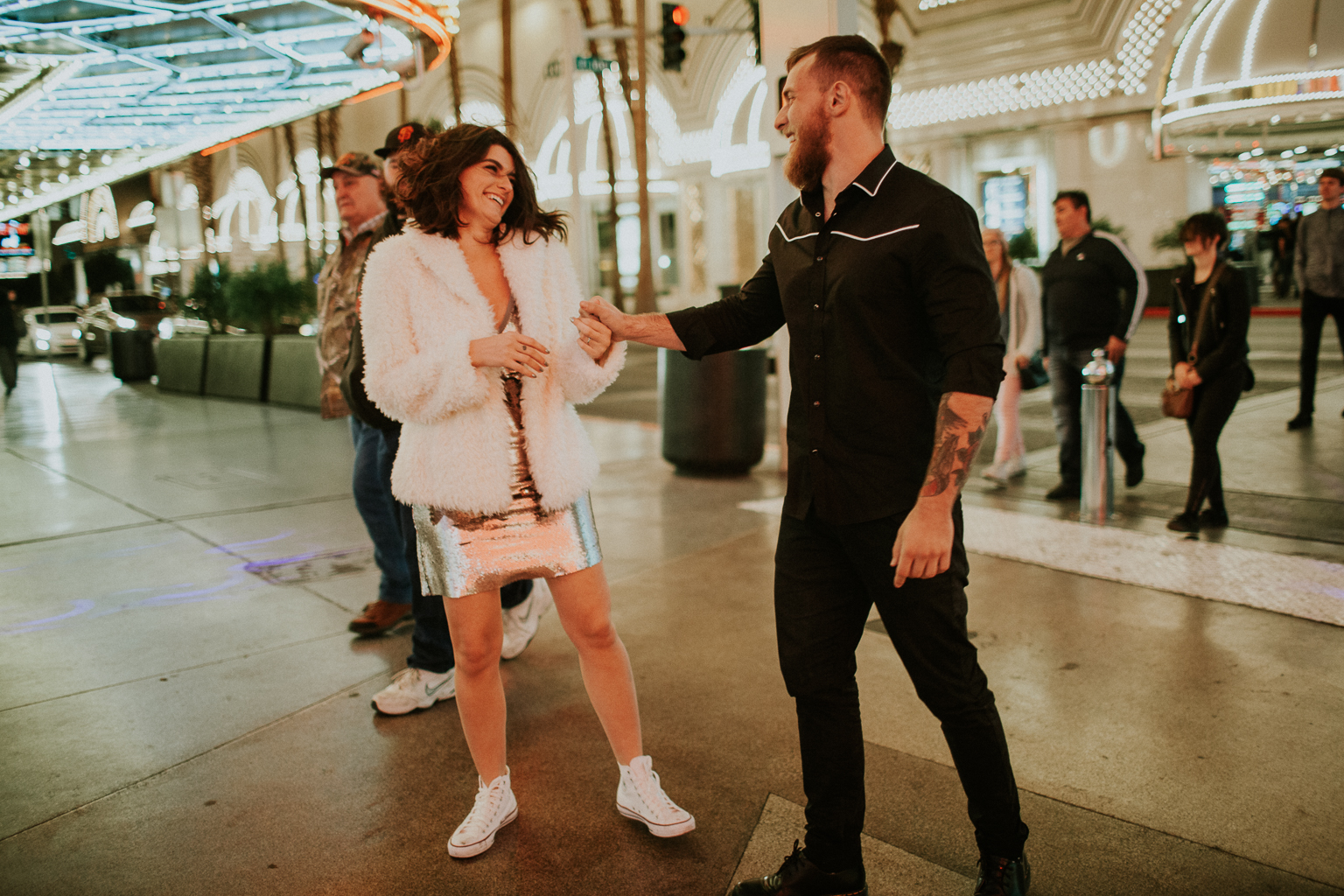 Las Vegas elopement-1080.jpg
