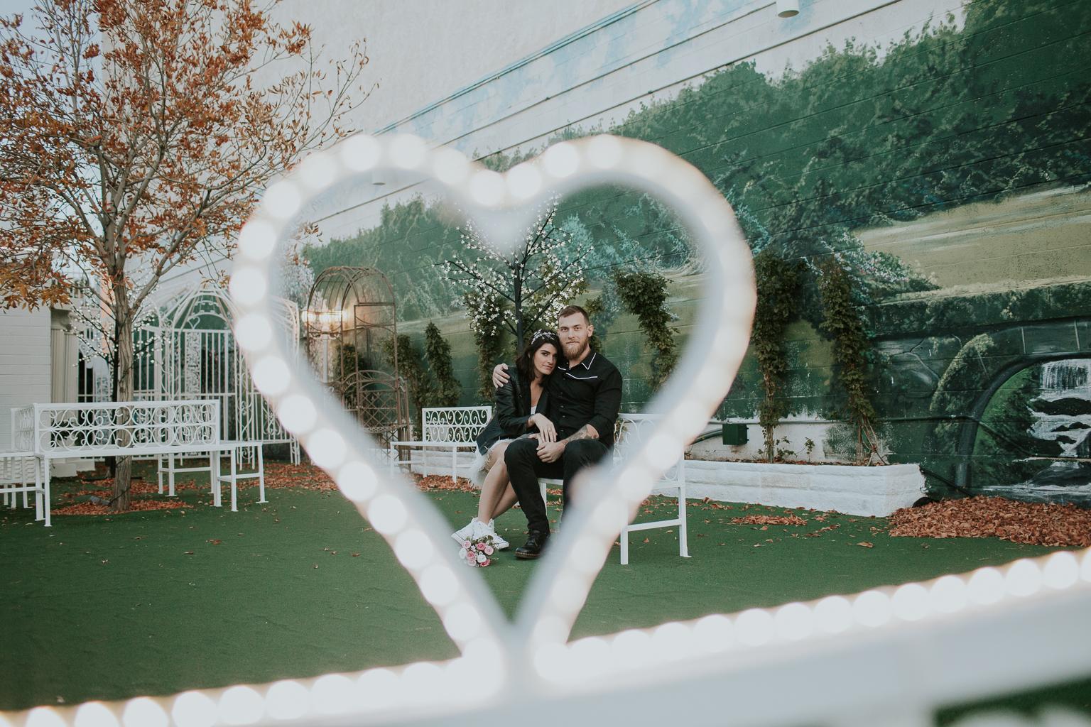 Las Vegas elopement-1039.jpg