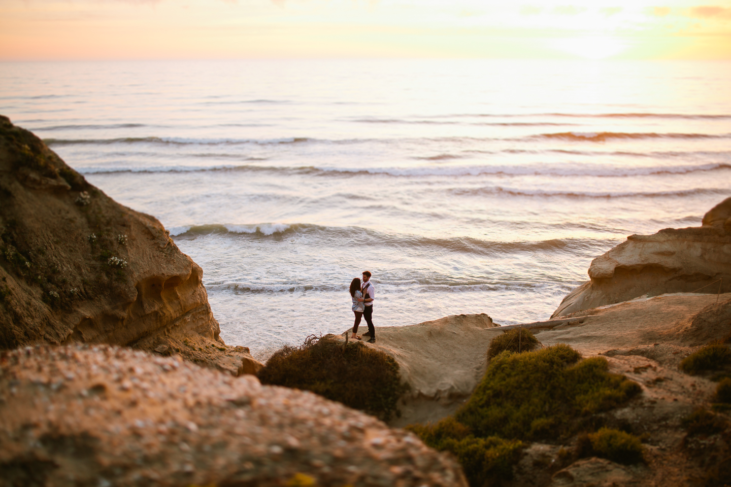 San Diego Beach Engagement-1032.jpg