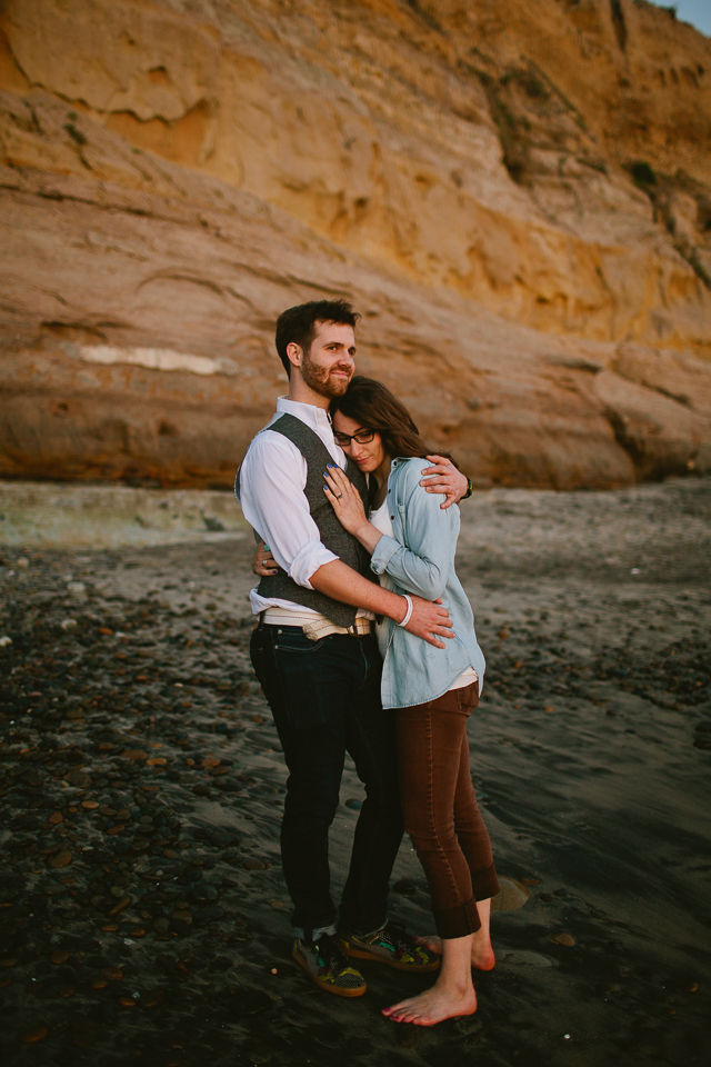 San Diego Beach Engagement-1054.jpg
