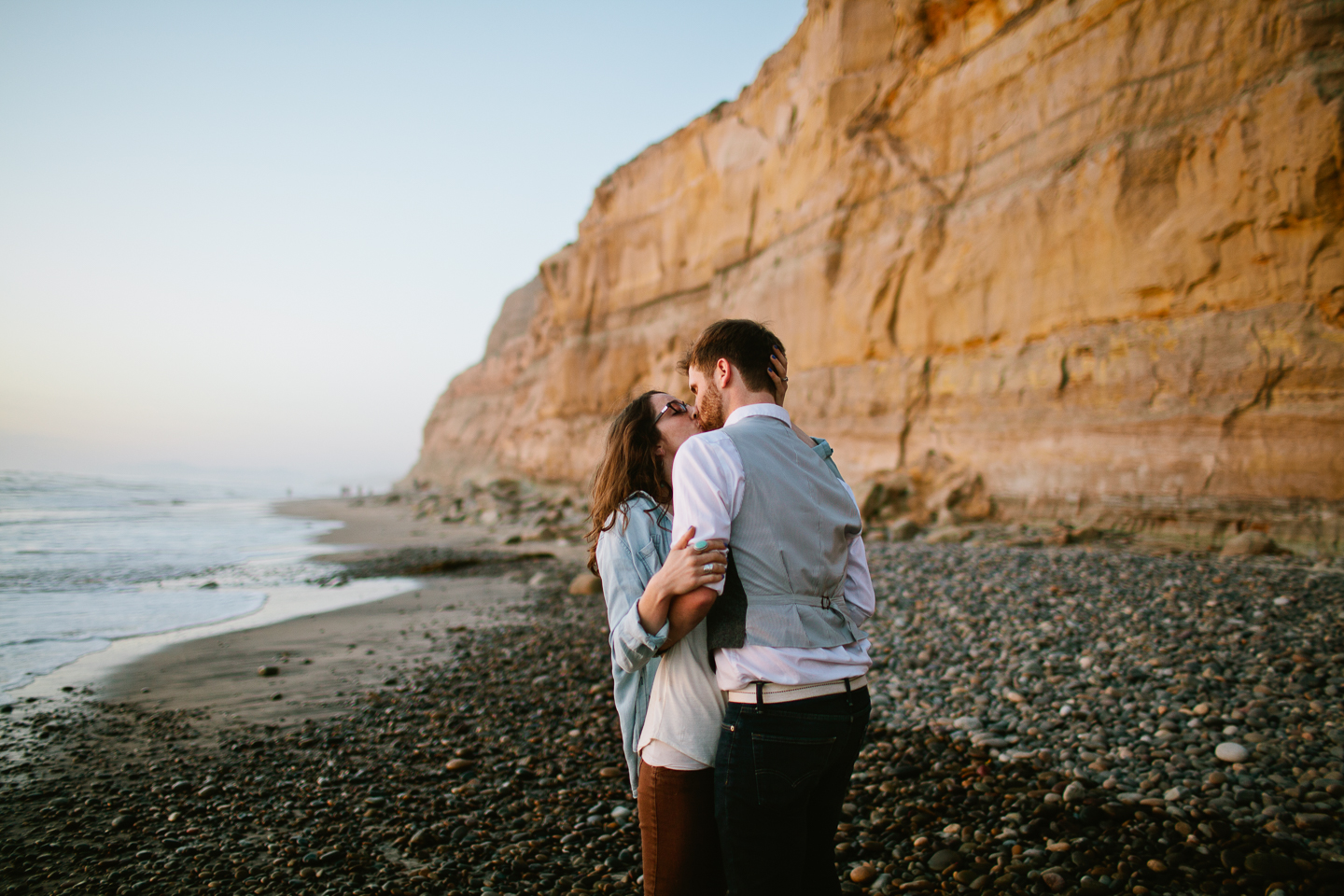 San Diego Beach Engagement-1060.jpg