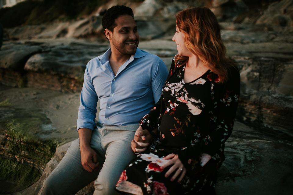 San Diego Maternity Session-1022.jpg