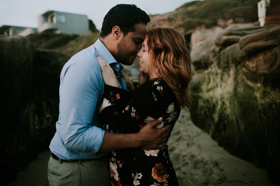 San Diego Wedding photographers