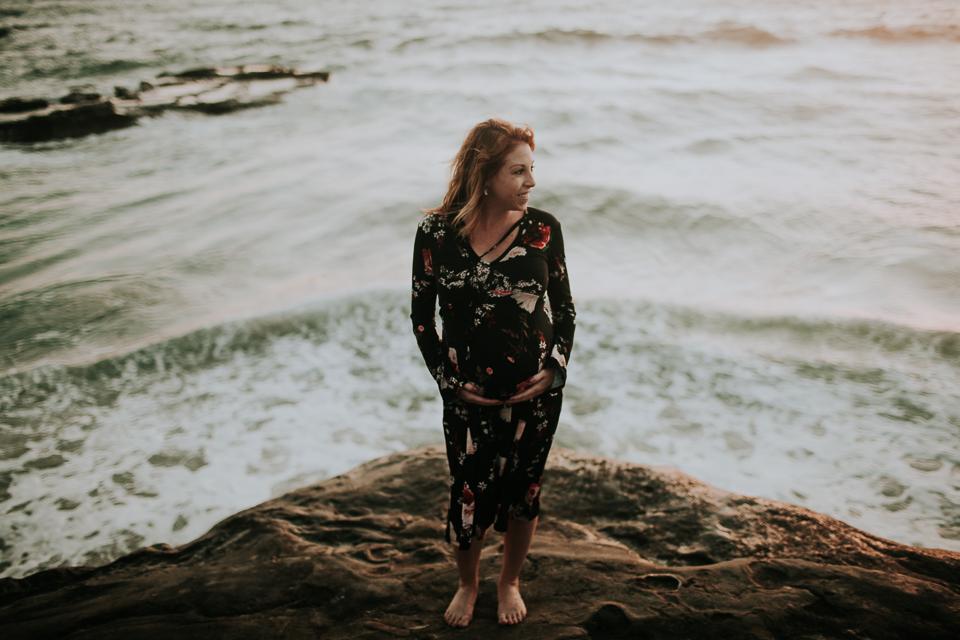San Diego Maternity photographers