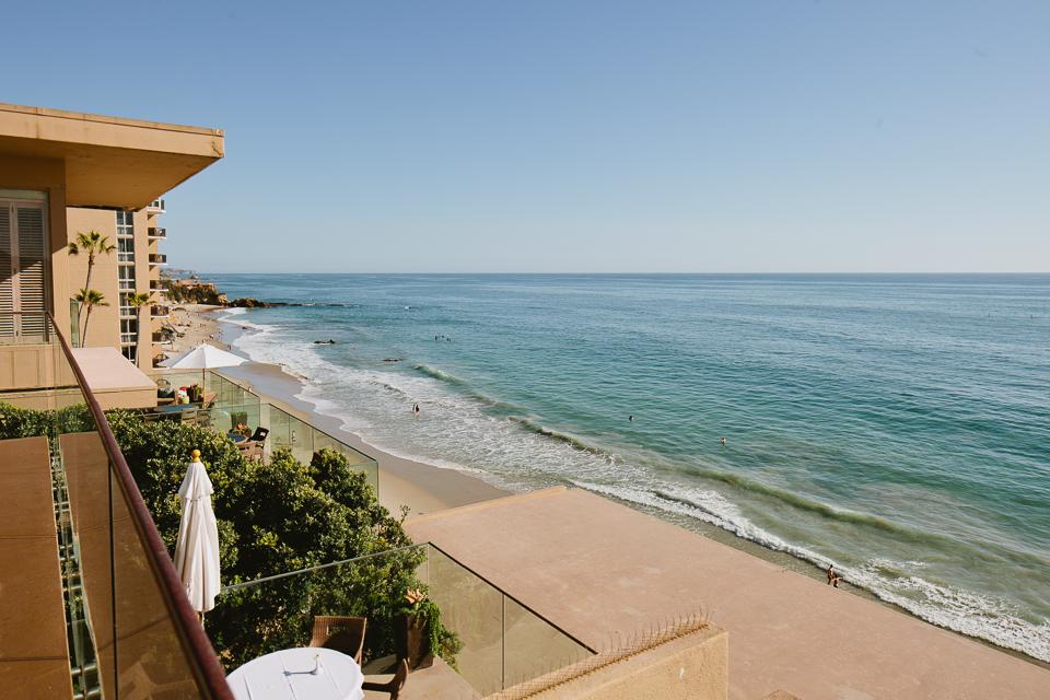 Surf and Sand resort wedding-1056.jpg