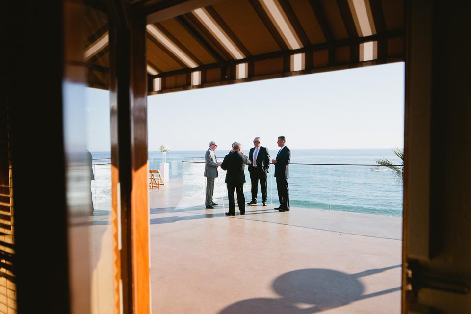 Surf and Sand resort wedding-1077.jpg