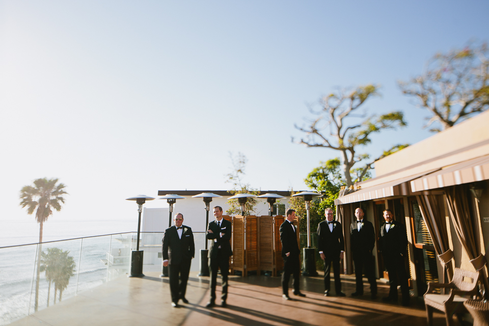 Surf and Sand resort wedding-1082.jpg