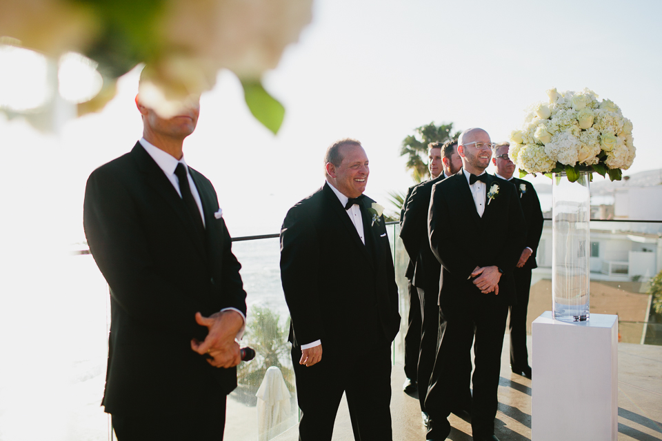 Surf and Sand resort wedding-1085.jpg