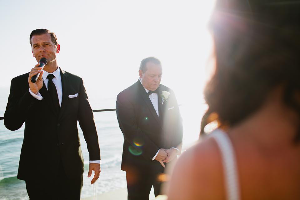 OC wedding guy
