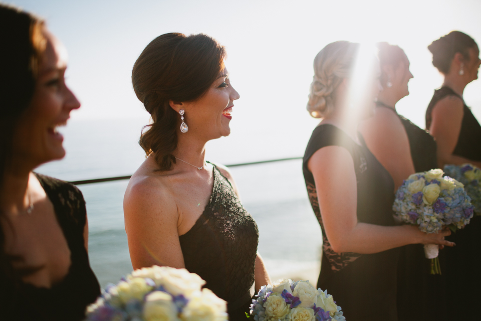 Surf and Sand resort wedding-1093.jpg