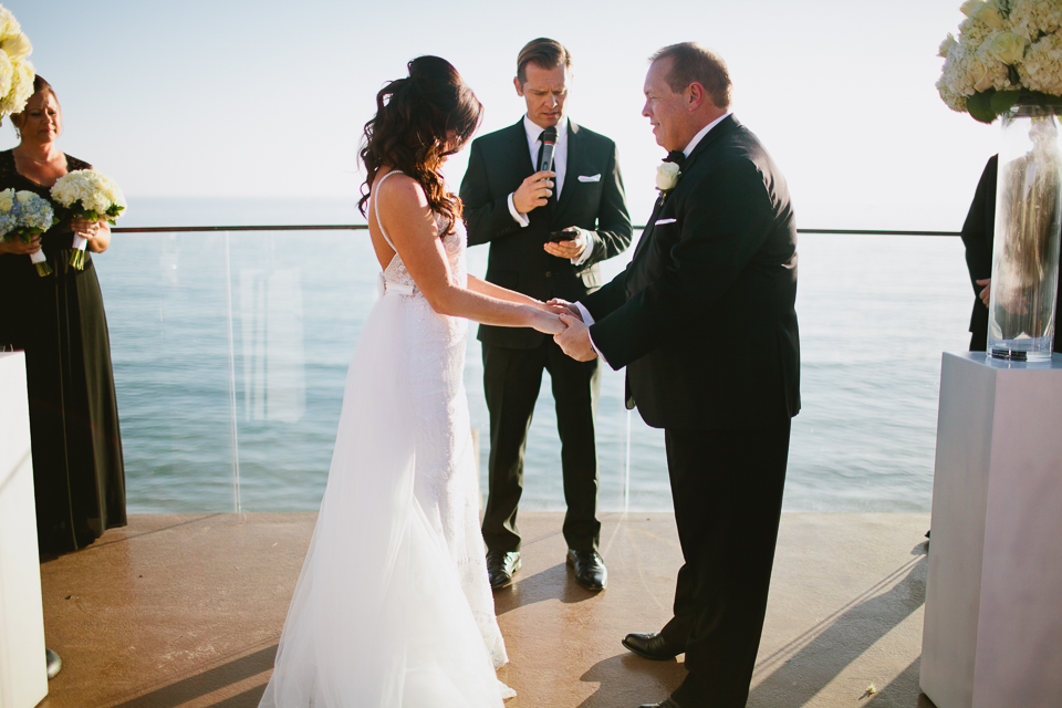 Surf and Sand resort wedding-1095.jpg