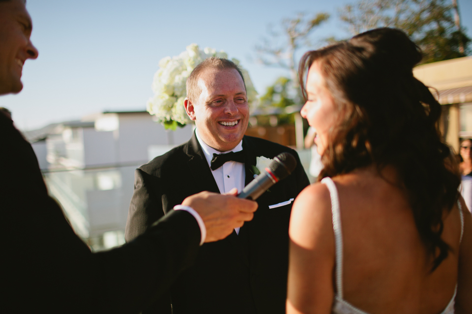 Surf and Sand resort wedding-1101.jpg