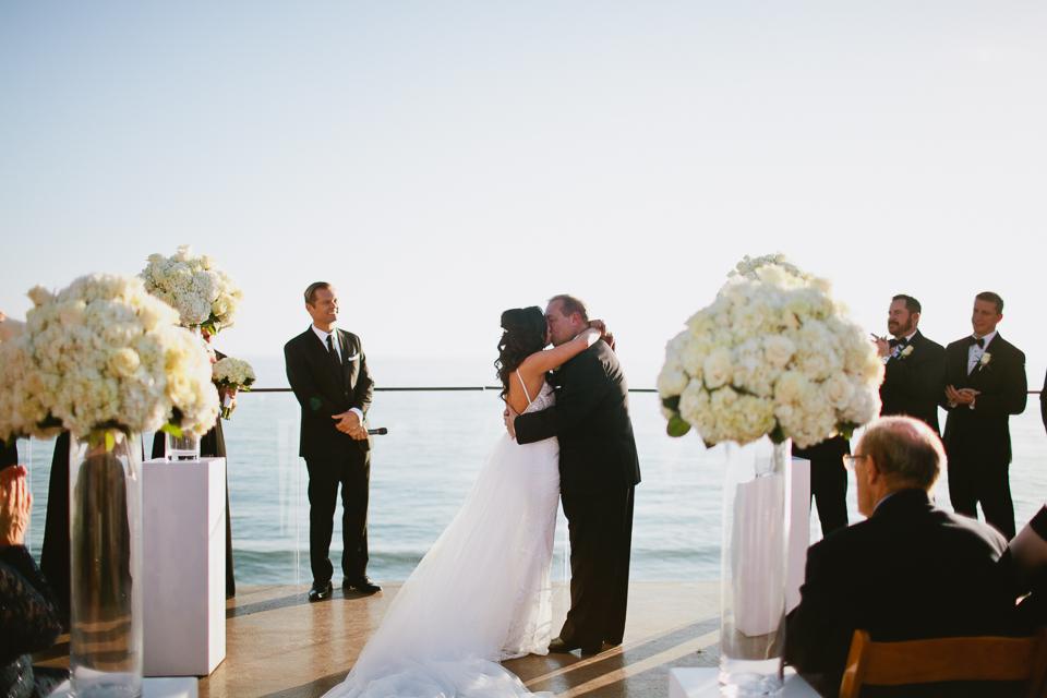 Surf and Sand resort wedding-1103.jpg