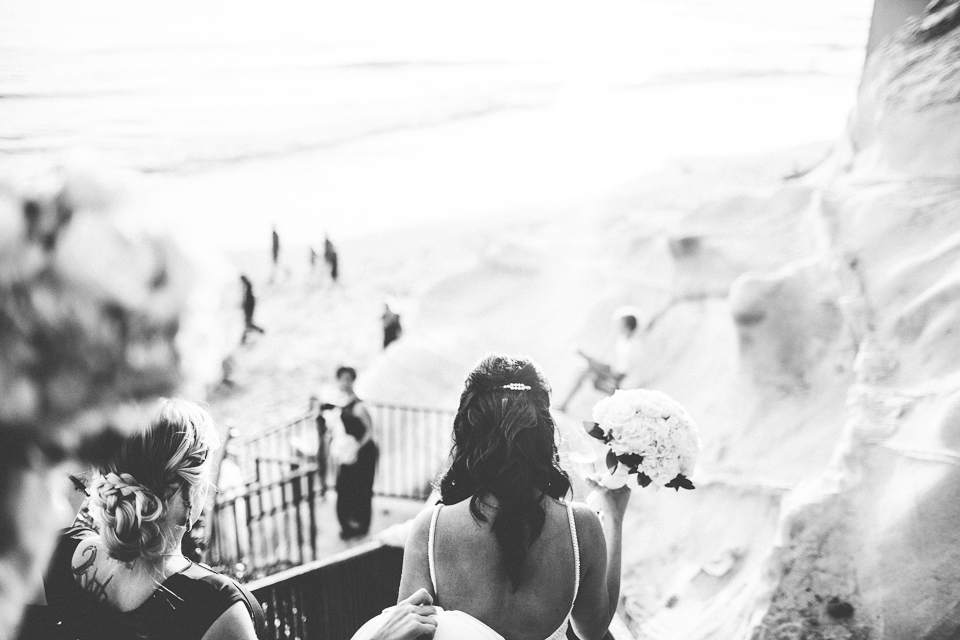 Surf and Sand resort wedding-1111.jpg