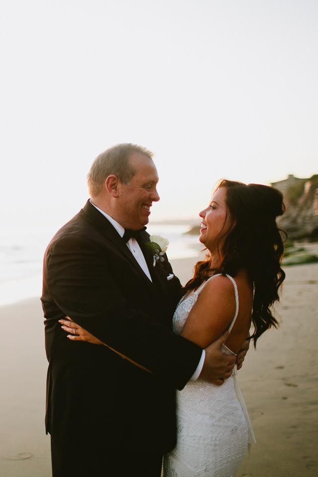 Surf and Sand resort wedding-1122.jpg