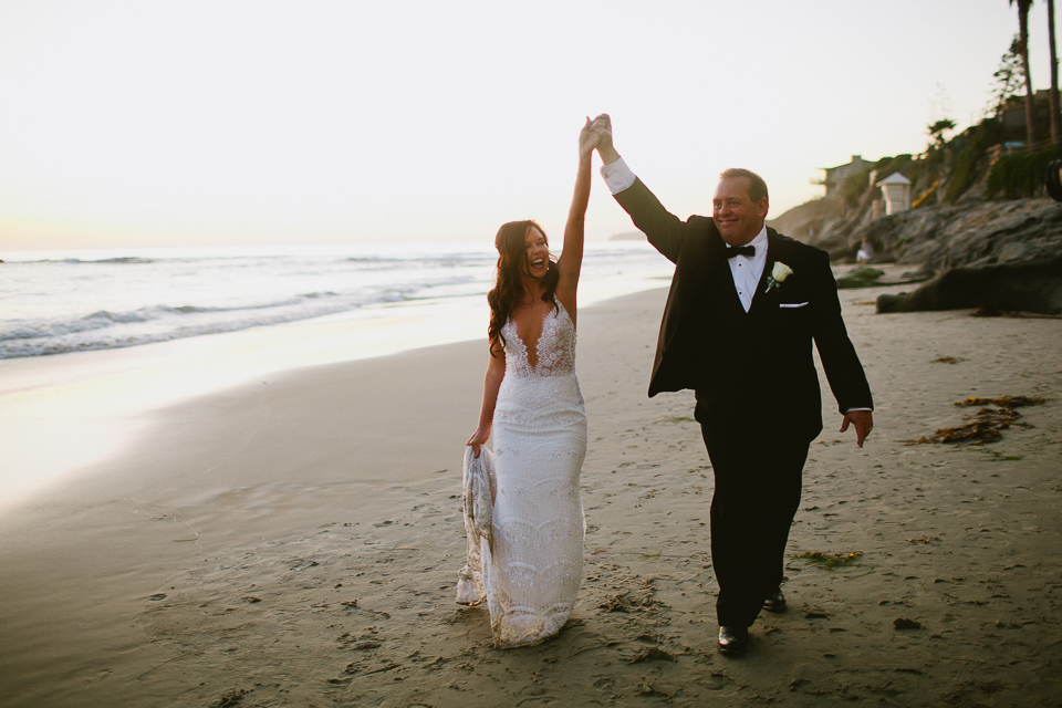 Surf and Sand resort wedding-1133.jpg