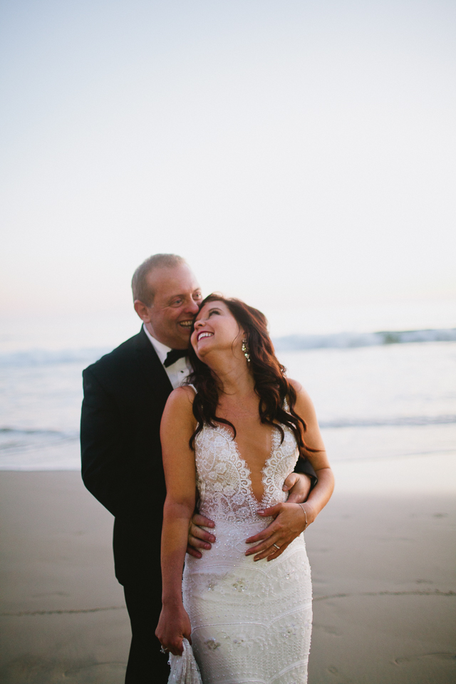 Surf and Sand resort wedding-1136.jpg