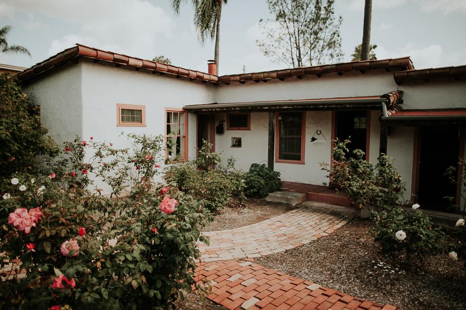 Rancho Buena Vista Adobe wedding-1002.jpg