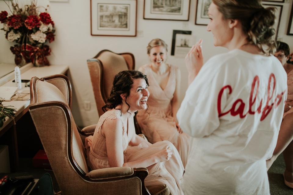 Rancho Buena Vista Adobe wedding-1005.jpg