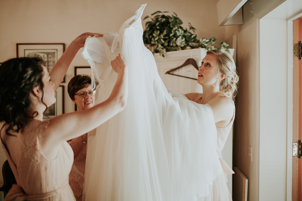Rancho Buena Vista Adobe wedding-1007.jpg