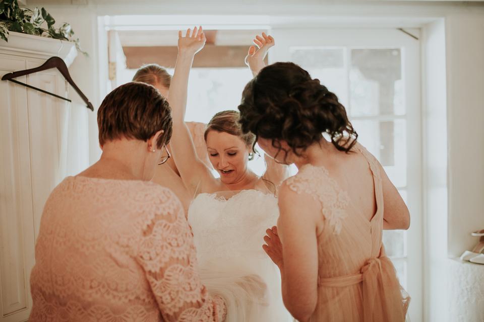 Rancho Buena Vista Adobe wedding-1009.jpg