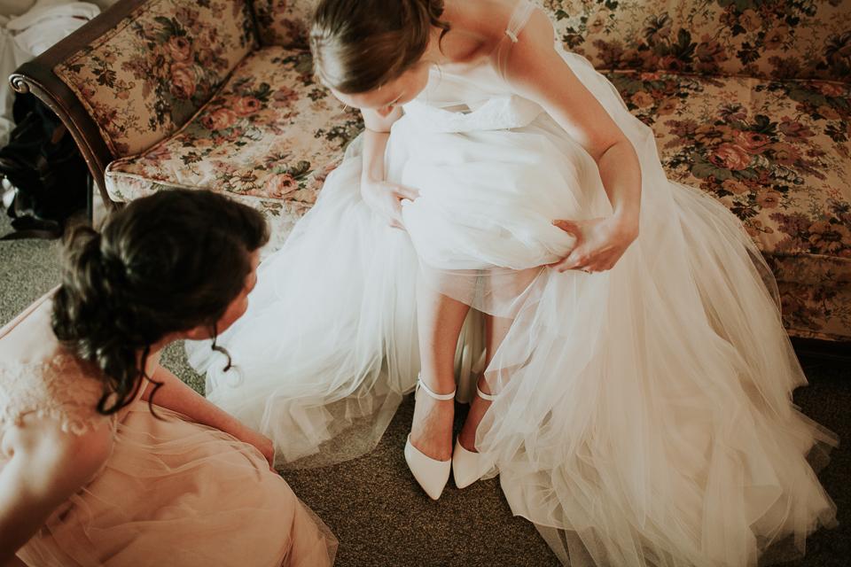 Rancho Buena Vista Adobe wedding-1019.jpg