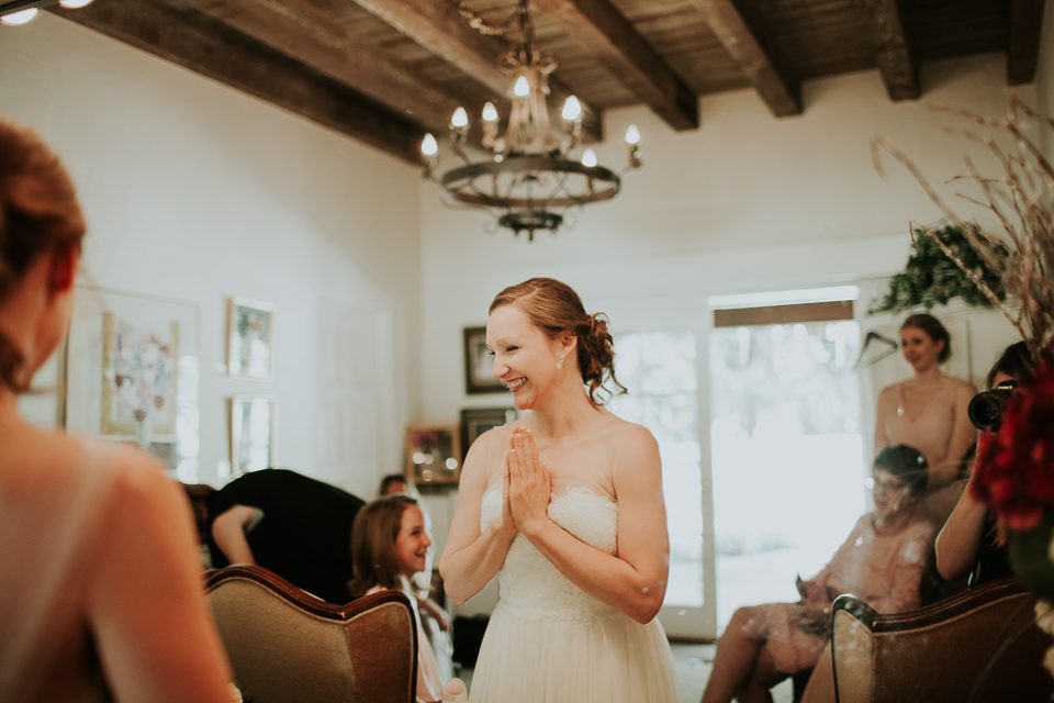 Rancho Buena Vista Adobe wedding-1025.jpg