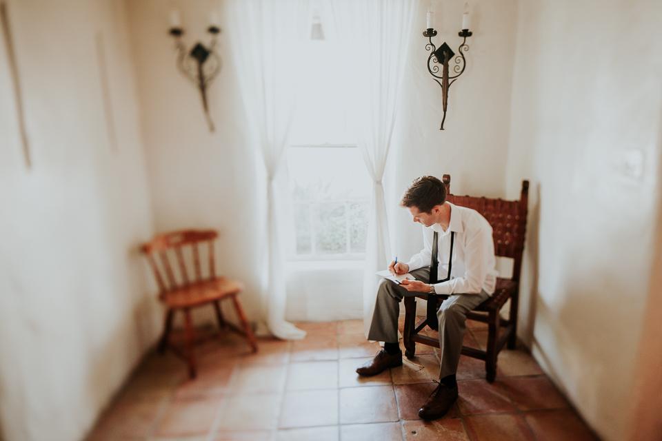 Rancho Buena Vista Adobe wedding-1031.jpg