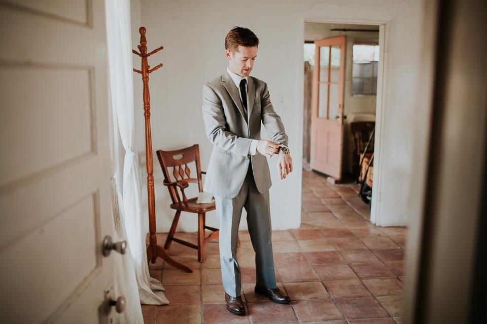 Rancho Buena Vista Adobe wedding-1035.jpg