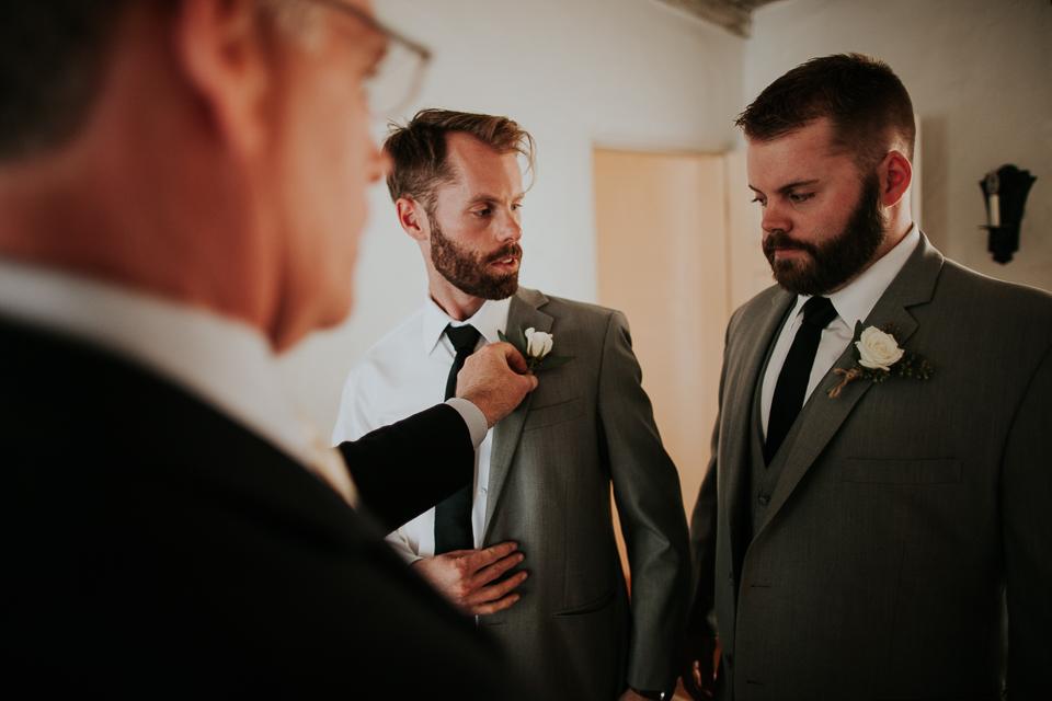 Rancho Buena Vista Adobe wedding-1041.jpg