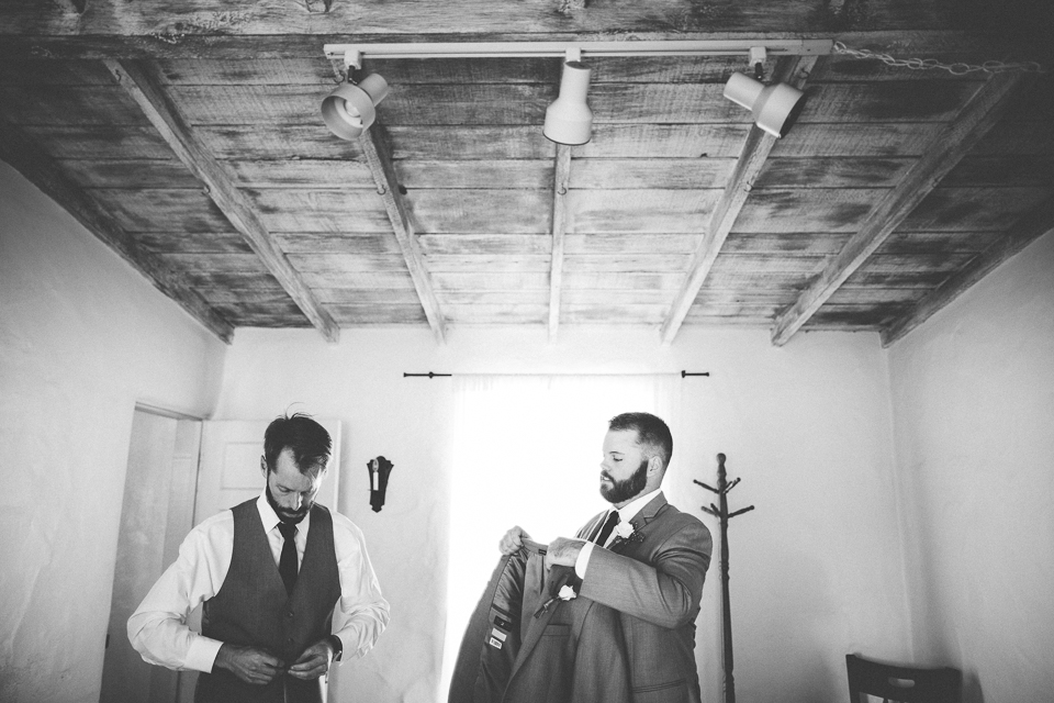 Rancho Buena Vista Adobe wedding-1043.jpg