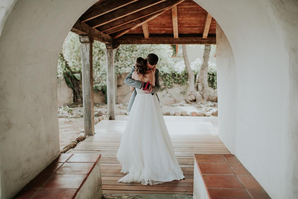 Rancho Buena Vista Adobe wedding-1063.jpg
