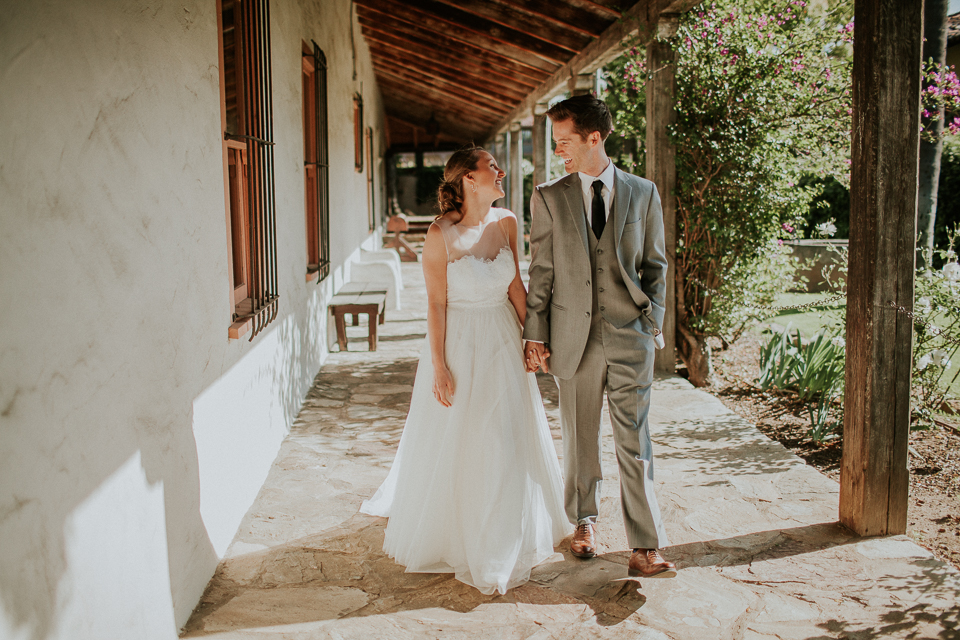 Rancho Buena Vista Adobe wedding-1072.jpg